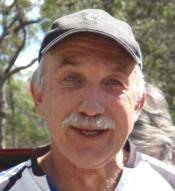 Dr Martin Bicevskis