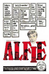 Alfie_original